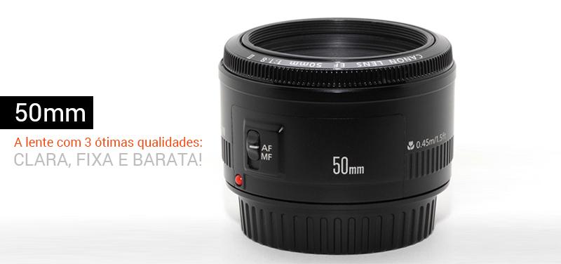 lente-canon-ef-50mm-f18