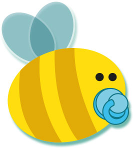 Aplicativo beebaby