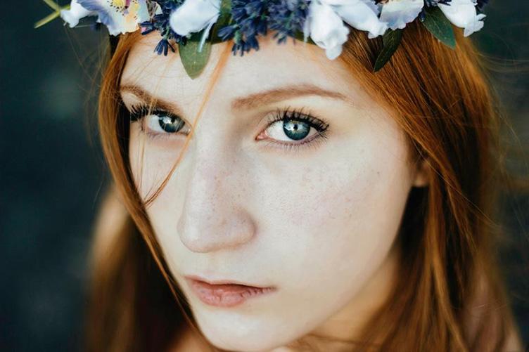bruna-cristina-fotografia-sua-alma-em-cores