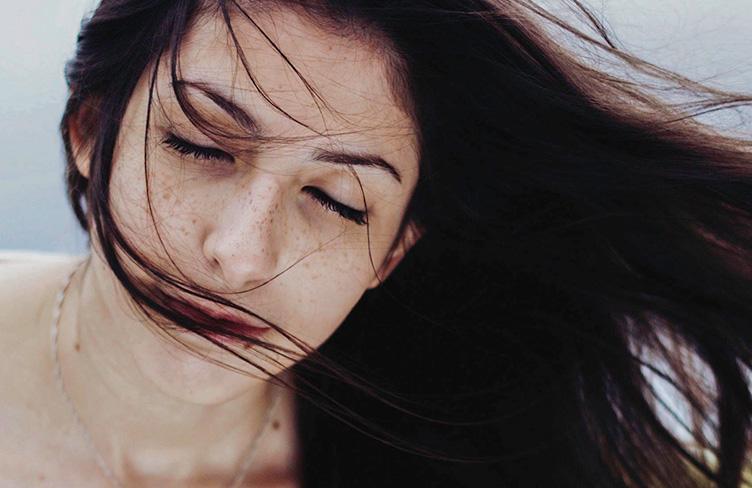 bruna-cristina-fotografia-suavemente