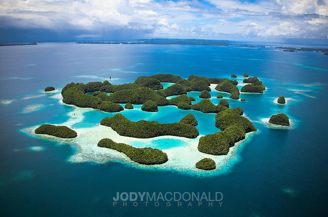 70-islands-Palau